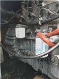Mase Generator 40kva Mase, 2011, Generadores diesel