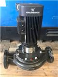 Grundfos LM 80-200/187 - Pump - DPX-99044, 1999, Waterpumps
