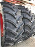 Firestone 650/65 R38, Aksesori traktor lain