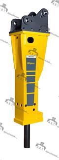 Epiroc MB1000 - fabrikneu、2019、ハンマー/ブレーカ