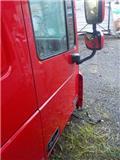 DAF XF105 Door right 1676219 1304061 1836599 ME1676219, Kabine i unutrašnjost