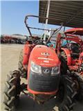 Kubota L 3608 DT, 2009, Traktoren