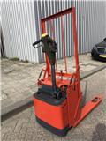 Palletwagen Lafis 1800KG / Heftruck, Electric Forklifts