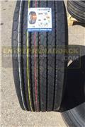 Cordiant FR-1 385/65R22.5 M+S styrdäck, 2018, Tyres
