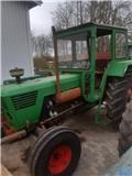 Deutz 10006, Traktori