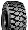 Bridgestone Reifen für Dumper 750/65R25** Bridgestone VLTS E4, 2019, Padangos, ratai ir ratlankiai