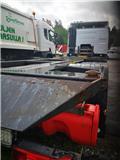 Göbel tasonostolaite Volvon päältä  TARJOA !, 2016, Muut