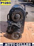 MAN MAN Verteilergetriebe G 450 / G450, 1992, Transmission