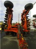 Horsch Joker 6 RT, 2013, Disc Harrows