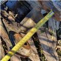 Geith hidravlična hitra menjava za stroj 5 ton, Altri componenti