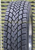굿이어 Ultragrip MAX D 295/80r22.5 M+S 3PMSF, 2020, 타이어, 휠 및 림