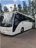 Temsa HD12 Safari, 2013, Coaches