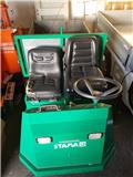 Stama Multi-El, 2006, Utility machines