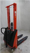 Rocla RSE10S1600, 2012, Hand pallet stackers