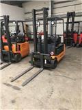 Still R20-16, Electric Forklifts