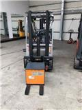 Still RX50-15, 2008, Electric Forklifts