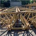 Potain H 30-23 C, 1988, Tower Cranes