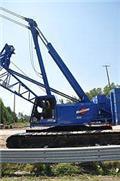 Manitowoc 777, 2001, Tracked Cranes
