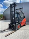 Linde H50T, 2007, Misc Forklifts
