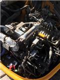 JCB 8085 ZTS, 2013, Midibagger  7t - 12t