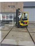 Hyster H 250 E, 1999, Electric Forklifts