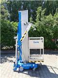 Genie AWP 40 S, 2012, Andere liften en hoogwerkers