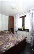 Бытовка AB GROUP Mobilheim Premium 9x3,5 m/Mobil home/Мобильн, 2020