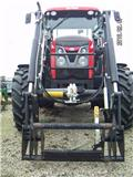 Zetor Proxima 75, 2010, Traktor