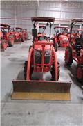 Kubota B 2440, 2013, Tractors
