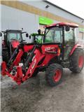 Zetor Utilix 55 HT, 2019, Traktoriai
