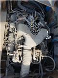 住友 ST350MT、1995、クローラクレーン