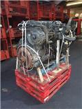 Iveco CURSOR 11 EUR6, 2016, Engines