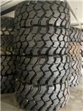 29.5R25 Michelin XADN, Reifen