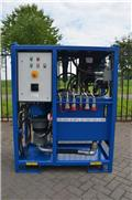 DEGRA EHPU - Electric hydraulic powerunit/powerpac, 2020, Egyebek