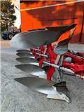 Agrolux HRWT, 2012, Conventional ploughs