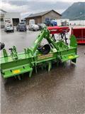 Amazone KE 250، 2020، ماكينات وملحقات زراعة أخرى