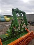 Amazone Liftpack System, 2018, Øvrige landbruksmaskiner