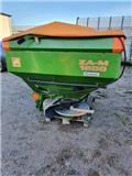 Amazone ZA-M 1500, 2006, Mineraalväetise laoturid