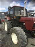 Case IH 1394, 1986, Traktorer