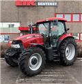 Case IH 140, 2011, Traktorer