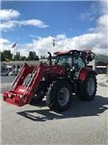 Case IH 145, 2017, Traktorer