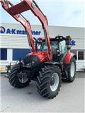 Case IH 145, 2018, Traktorok