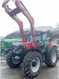 Case IH 3, 2020, Tractores