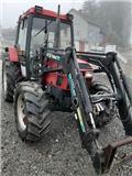 Case IH 4230 XL, 1996, Traktorid