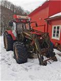 Case IH 5150, 1995, Traktorer