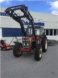 Case IH 585, 1983, Traktorer