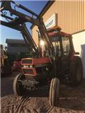 Case IH 685 XL, 1985, Traktorer