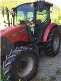 Case IH 75 C, 2013, Traktor