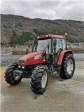 Трактор Case IH CS 78, 2003 г., 2400 ч.