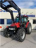 Case IH Farmall 115 A, 2013, Traktorer
